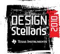 DesignStellarisLogo-125x