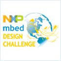NXP-2010_125x125