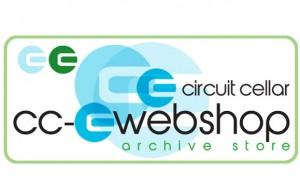 CCShopblock_logo