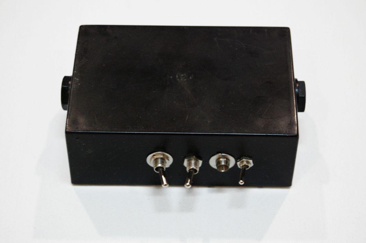 ebook fundamentals of rf and microwave transistor