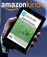 CC Amazon Kindle
