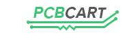 PCBCART logo