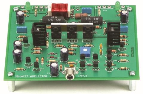 Amp-p2