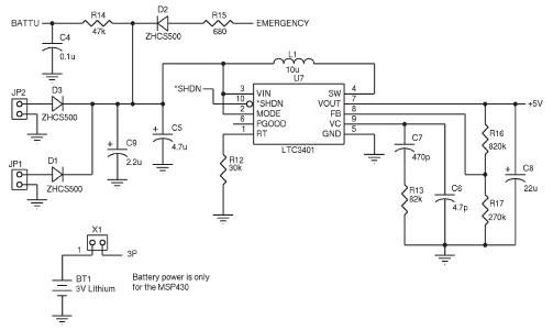 Vr3 Voltage Regulator Manual