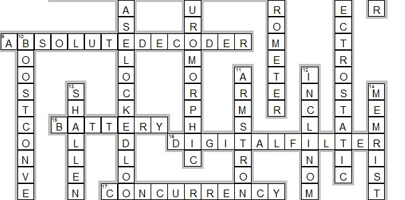 267crossword