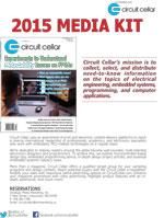 CC-2015-MediaKit-online-1