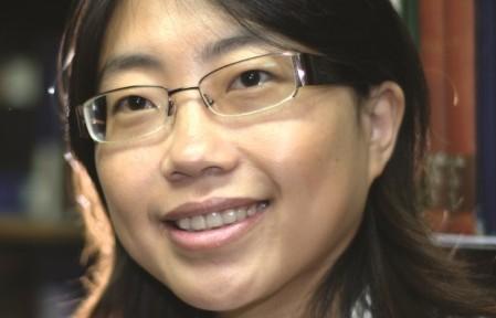 Hai (Helen) Li