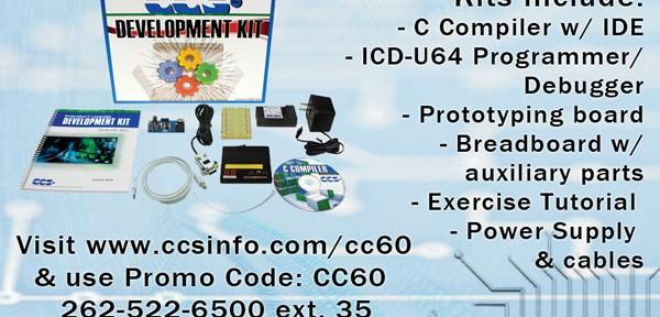 Custom Computer Services, Inc.