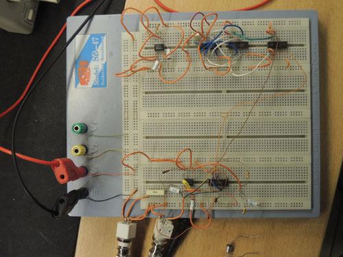277 Volt Light Wiring Diagram Http Westsidedeliverscom Itemasppid
