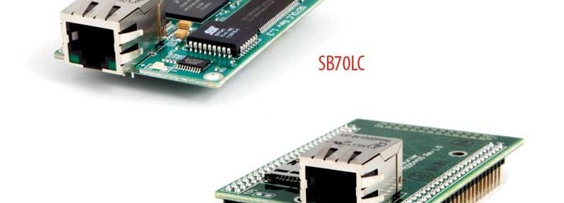 SB70LC-MOD54415