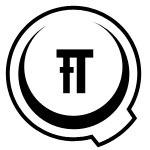 The Transistor Logo