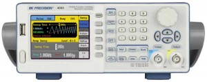 B&K Precision 4053 Waveform Generator