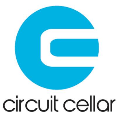 CC-logo-2013_stacked_400x400-WEB