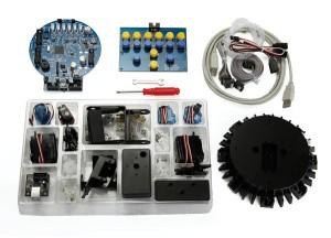 GlobalSpecialties-kit