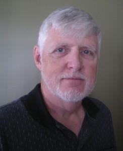 John Blankenship