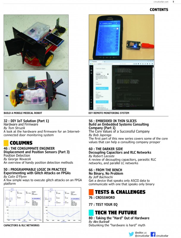 CC-2016-12-Issue 317 7