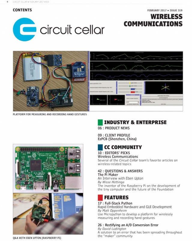 CC-2017-Issue-319-6