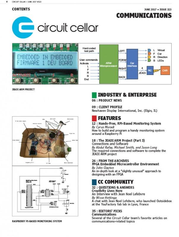 CCJune-Pressbook-6
