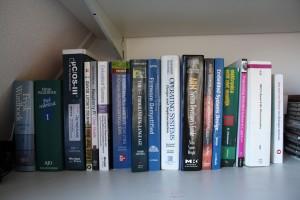 Brandsma_books