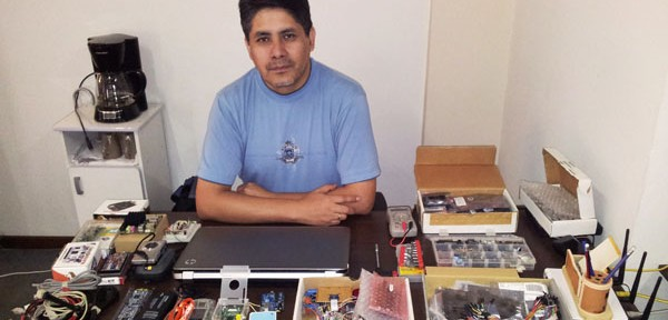 Raul_Alvarez_Workspace _Photo_1