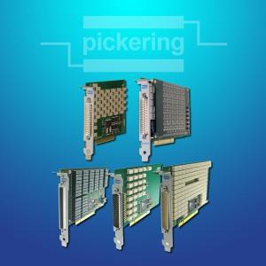 Pickering