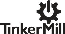 cropped-TinkerMill_logo_final-even-smaller (1)
