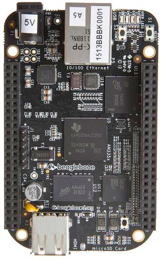 Source: http://beagleboard.org/black