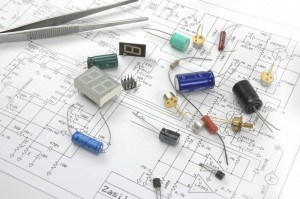 ComponentsDesk-iStock_000036102494Large