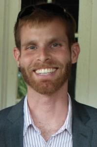 Kyle Gilpin