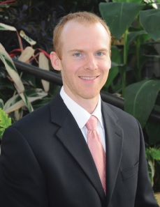 Jason Long