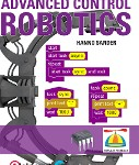 Advanced Control Robotics, by Hanno Sander