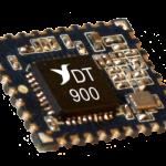 Linx Technologies HumDT