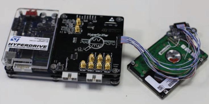Q U0026a  Electrical Engineer  U0026 Fpga Enthusiast