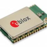 u-blox ODIN-W160