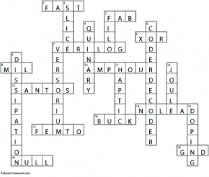289PuzzleGrid (key)