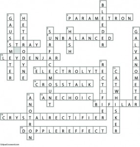 291crossword (key)