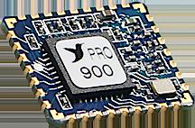 HUM-900-PRO