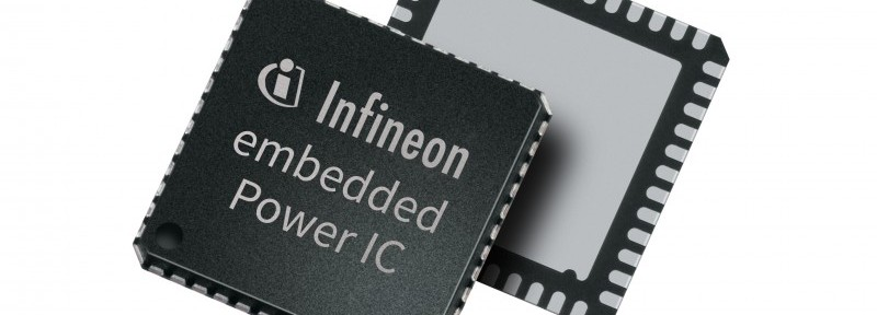Infineon-Embedded-Power-IC_VQFN-48