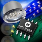 Source: ON Semiconductor