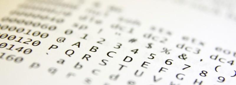 ASCII-iStock_000007340231_Large