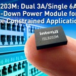 INT0325_ISL8203M_Intersil_Power_Module