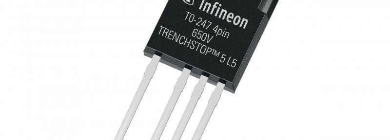Infineon TO-247-4-L5