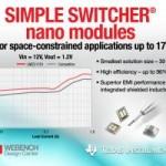 TI-Nano2jpg