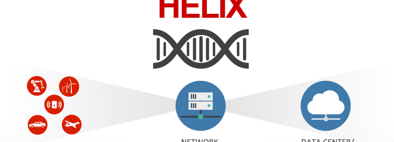 WR101_WR_Helix