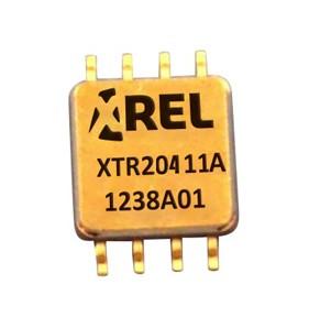 XREL018_LRES