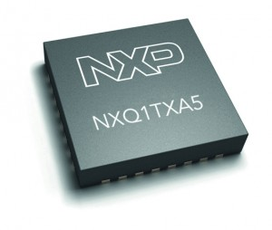 NXP NXQ1TXA5