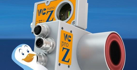 Vision Components - VC_Z_series_stapel_pingu