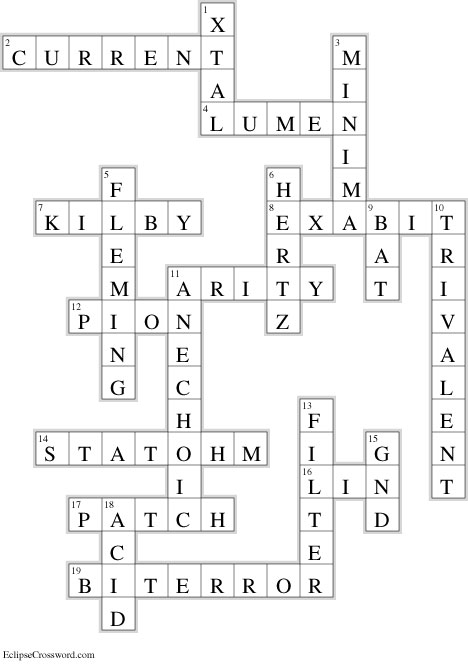 299-Grid-(key)