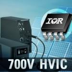 Infineon-700V-HVIC