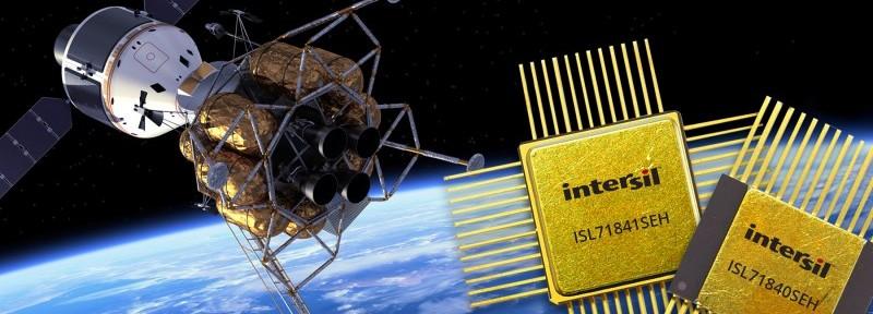 ISL71840-Intersil